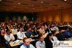 The Audience at the January 27-29, 2007 Online Dating Industry and Matchmaking Industry Conference in Miami