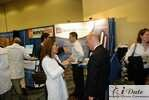 Honesty Online at the January 27-29, 2007 Annual Miami Internet Dating and Matchmaking Industry Conference
