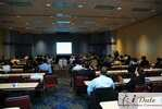 Venture Capital Session at the January 27-29, 2007 Online Dating Industry and Matchmaking Industry Conference in Miami