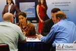 Meetings at the January 27-29, 2007 Online Dating Industry and Matchmaking Industry Conference in Miami