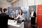 Date Tracking (Silver Sponsor) at the June 22-24, 2011 Dating Industry Conference in California
