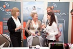 Date Tracking (Silver Sponsor) at the June 22-24, 2011 California Internet and Mobile Dating Industry Conference
