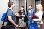 Business Networking & iDate Meetings at the 2011 Internet Dating Industry Conference in California