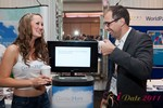 Dating Hype (Exhibitor) at the June 22-24, 2011 California Internet and Mobile Dating Industry Conference