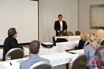 Dating Hype Demo Session at the June 22-24, 2011 California Internet and Mobile Dating Industry Conference