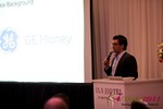Tai Lopez (CEO of DatingHype) at the June 22-24, 2011 California Internet and Mobile Dating Industry Conference