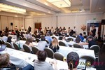 Dating Industry Executive Final Panel Session at the June 22-24, 2011 California Internet and Mobile Dating Industry Conference