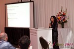 Google Session at the 2011 California Online Dating Summit and Convention