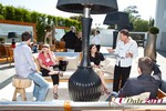 Business Meetings at iDate2011 West