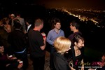 Hollywood Night Party @ Tai 's House at the June 22-24, 2011 California Internet and Mobile Dating Industry Conference