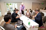 Buyers & Sellers Session at iDate2011 California