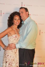One of the Best iDate Dating Industry Best Parties  at the June 22-24, 2011 California Internet and Mobile Dating Industry Conference