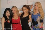 The Hottest iDate Dating Industry Party at the June 22-24, 2011 Dating Industry Conference in California