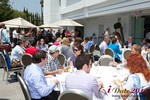 Social Dating Business Luncheon at iDate2011 California