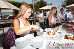 Matchmaking Industry Lunch at the June 22-24, 2011 Dating Industry Conference in California