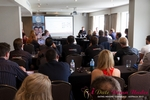 Max McGuire (CEO) RedHotPie at the November 7-9, 2012 Mobile and Online Dating Industry Conference in Sydney