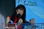 Julie Spira in Miami Beach at the January 24, 2012 Internet Dating Industry Awards