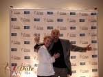Julie Ferman and Paul Falzone - Best Matchmaker 2012 in Miami Beach at the 2012 Internet Dating Industry Awards