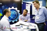 Dating Factory - Silver Sponsor at the January 23-30, 2012 Miami Internet Dating Super Conference