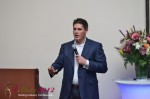 Dave Miller - Industry Manager - Google.com at the January 23-30, 2012 Internet Dating Super Conference in Miami