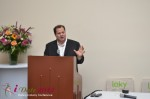 Gary Kremen - Founder - Match.com at the January 23-30, 2012 Miami Internet Dating Super Conference