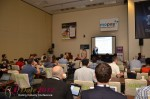 Gavin Potter - CTO - IntroAnalytics at iDate2012 Miami