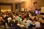 iDate2012 Dating Industry Final Panel at the 2012 Internet Dating Super Conference in Miami