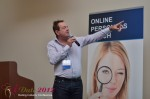 Max McGuire - CEO - RedHotPie at Miami iDate2012