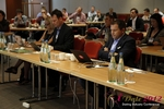 Audience at iDate2012 Europe