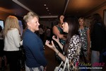 Business Networking  at the June 20-22, 2012 Beverly Hills Internet and Mobile Dating Industry Conference