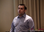 Andrey Shatrov (Андрей Шатров) - WapStart  at the 2012  Eastern European Internet Dating Industry Conference in Russia