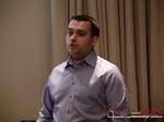 Andrey Shatrov (Андрей Шатров) - WapStart  at iDate2012 Moscow