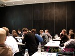 The Audience at the October 25-26, 2012 Russian Internet and Mobile Dating Industry Conference in Moscow