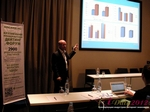 Vyacheslav Fedorov (Вячеслав Федоров) - eMoneyNews at the  Eastern European iDate Mobile Dating Business Executive Convention and Trade Show
