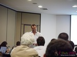 Dave Heysen CEO of Oasis and Amor En Linea  at the November 21-22, 2013 South American and LATAM Dating Business Conference in Sao Paulo