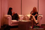 Business Meetings at the June 5-7, 2013 Mobile Dating Industry Conference in California