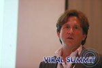 David Murdico - CEO of SuperCool Creative at the 2013 Internet and Mobile Dating Industry Conference in California