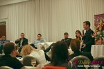Mobile Dating Business Final Panel at the June 5-7, 2013 Mobile Dating Industry Conference in California