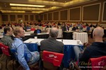 Dating Disruption Methods Panel at the January 16-19, 2013 Las Vegas Online Dating Industry Super Conference