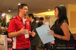 Wooyah (Bronze Sponsor) at the 33rd International Dating Industry Convention