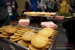 Networking Break at the January 16-19, 2013 Las Vegas Online Dating Industry Super Conference