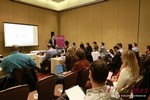 Developing an Online Dating Business Strategy Pre-conference with Mark Brooks at the January 16-19, 2013 Internet Dating Super Conference in Las Vegas