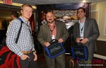 Business Networking at Las Vegas iDate2013