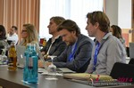 Audience  at iDate2014 Köln