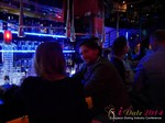 Networking Party for the Dating Business, Brvegel Deluxe in Cologne  at iDate2014 Koln