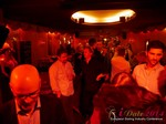 Post Event Party, Kokett Bar in Cologne  at the 2014 E.U. Internet Dating Industry Conference in Koln