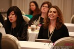 Audience at the 2014 Online and Mobile Dating Business Conference in Beverly Hills