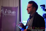 Honor Gunday, CEO Of Paymentwall Speaking On Dating Payments at the June 4-6, 2014 Beverly Hills Internet and Mobile Dating Business Conference