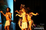 Opening Performance in Las Vegas at the 2014 Online Dating Industry Awards