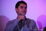 Dating Affiliate Panel at iDate2014 Las Vegas